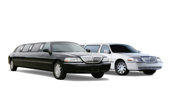 Boston limo Stretch Service | Airport | Weddings | Night Out | Proms