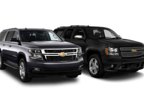 Boston limo SUV Service | Airport | Point to Point | Hourly | Flat Rate