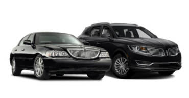 Boston limo Sedan Service | Boston Car Service | Hourly | Airport Transfers | Point to Point