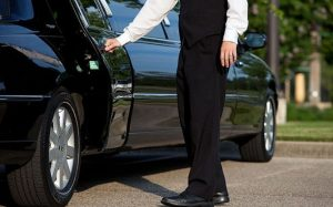 Boston Limo Services