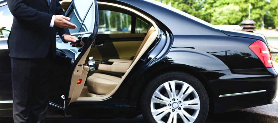 Limousine-service-11.jpg
